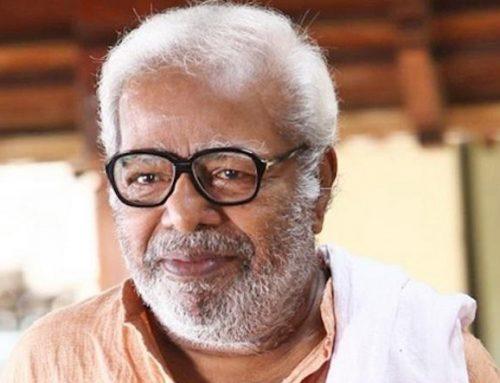 K. Surendranatha Thilakan
